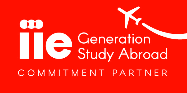 Generation Study Abroad Application - For U.S. Colleges ...
